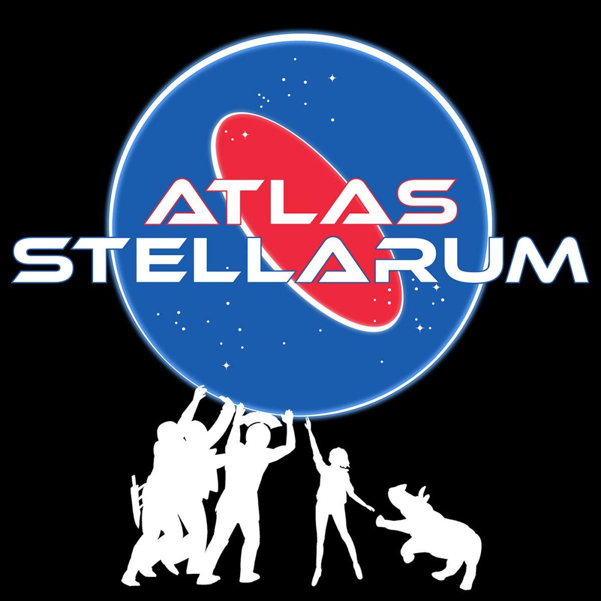 Atlas Stellarum – Ep. 10: Resurrections